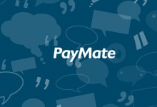 Photo of India Based B2B payments platform PayMate raises $25 million to expand to Africa