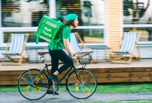 Photo of Bolt launches food delivery services Bolt Food