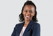 Photo of JUMO appoints Buhle Goslar as its Africa CEO