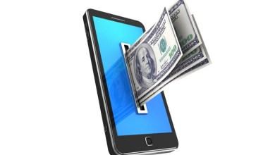 Photo of Understanding Mobile Wallets in Africa