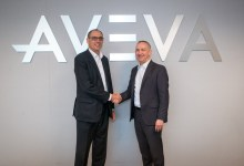 Photo of Worley and AVEVA to Deliver First Cloud-Based Enterprise Resource Management Solution for EPC Market