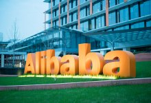 Photo of Alibaba Pledges To Invest $28 Billion In Cloud Computing Over The Next Three Years