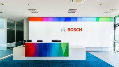 Photo of Bosch calling on African startups to apply for its smart mobility pitch competition