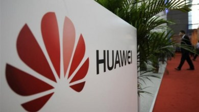 Photo of Huawei Launches IdeaHub to drive enterprise collaboration in Sub-Saharan Africa