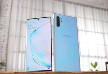 Photo of Samsung Galaxy Note 10/ Note 10 Plus Price, Specifications and Availability in Kenya