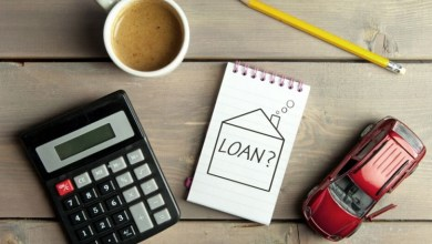 Photo of Emergency loans and their benefits – Ngao Credit Limited