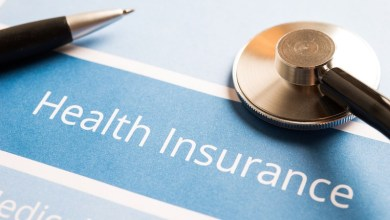 Photo of Here's why you should offer health insurance to your employees