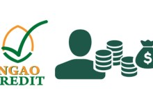 Photo of #Business: Here's how you can take advantage of Ngao Credit's 20 months loan repayment product