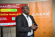 Photo of Nokia to strengthen its online presence through a new partnership with Jumia Kenya