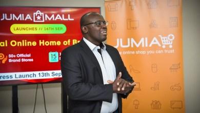 Photo of Nokia to strengthen its online presence through a new partnership with Jumia Kenya