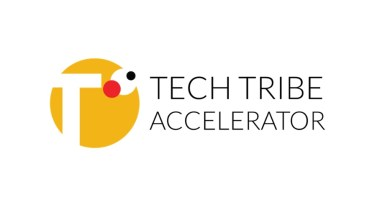 Photo of TechTribe Accelerator to offer training to hundreds of SADC startups