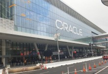 Photo of #OOW19: Oracle to launch 20 new Oracle Cloud regions by the end of 2020