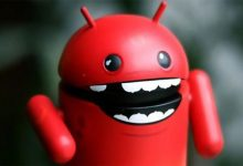 Photo of Malware infects 1.69M Android Handsets in South Africa, Report