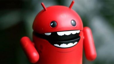 Photo of Google, Xiaomi and Huawei Devices Fall Victim of a Zero-Day Flaw