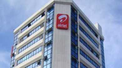 Photo of Airtel Kenya Is The Only Telco That Grew Its Mobile Subscriptions Market Share In Q2 2019/2020