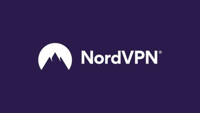 Photo of NordVPN Officially Launches NordLocker, Its File Encryption Tool