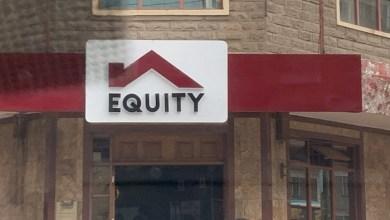 Photo of Equity Bank's diaspora remittance volumes hit Sh100 billion in just nine months