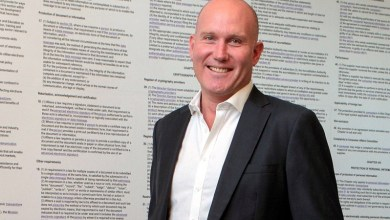 Photo of Fintech company e4 appoints Grant Phillips as its new CEO