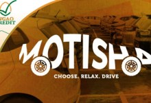 Photo of Choose, Relax and Drive away with your dream car with Ngao Credit's Motisha campaign