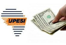 Upesi Money transfer Diaspora Remittance