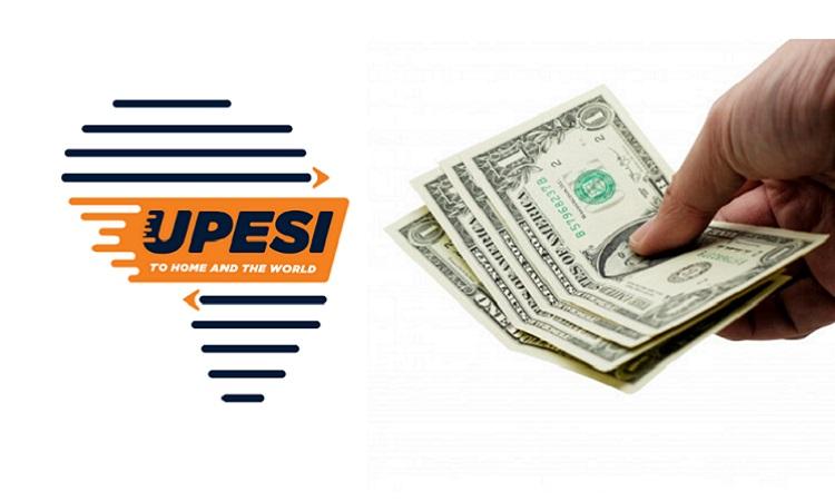 Upesi Money transfer Diaspora Remittance
