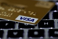 Photo of Visa is investing $200 Million in Nigeria's fintech firm Interswitch