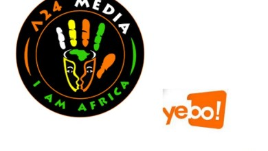 Photo of Africa 24 Media Launches YEBO, An African-Focused VoD Platform
