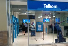 Photo of Telkom and SABC partner to launch mobile streaming service in South Africa