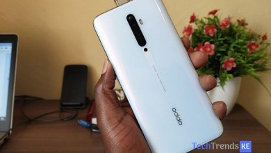 Photo of OPPO Reno 2F Camera Review