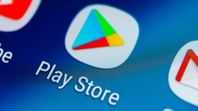 Photo of Google Removes Nearly 600 Apps from the Play Store over Annoying Ads