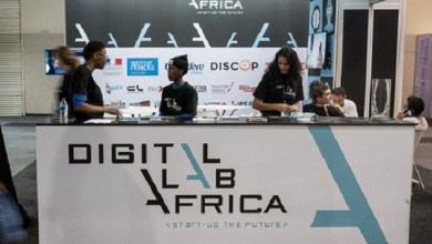 Photo of Applications for the 4th edition of Digital Lab Africa's acceleration programme opened