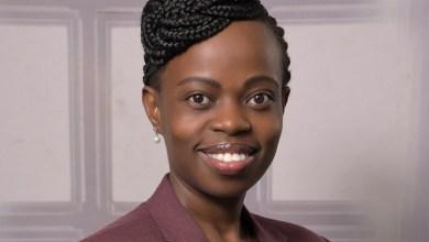Photo of Microsoft Names Kendi Nderitu New Country Manager For Kenya