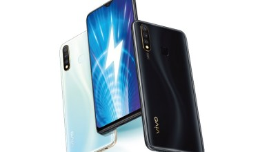 Photo of Vivo Y19 Is Now Available In Kenya For Ksh.26,999