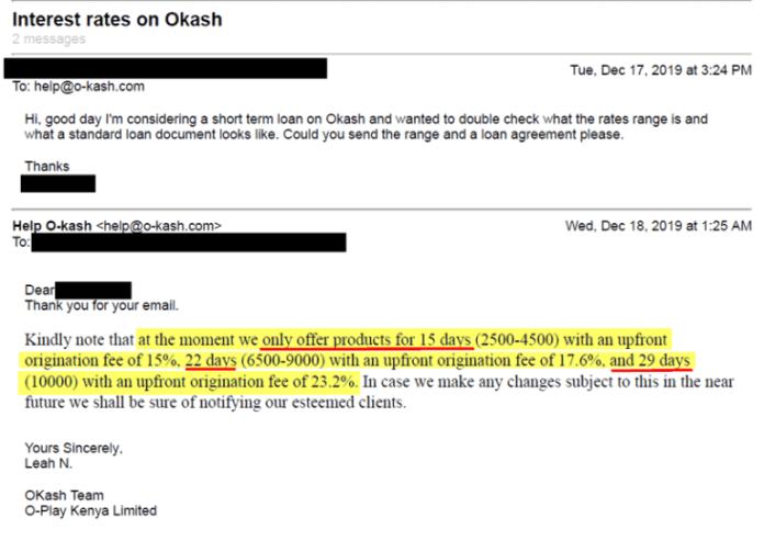 opera-respondent-email