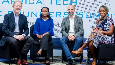 Photo of Africa-focused VC Firm TLcom Secures $31M For Its TIDE Africa Fund, Closes At $71M