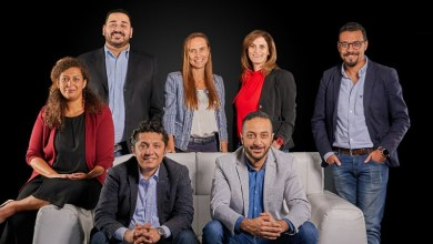 Photo of Egyptian E-health startup Vezeeta raises $40m Series D funding round led Gulf Capital