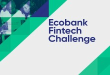 Photo of Ecobank Fintech Challenge 2020 Winners Announced