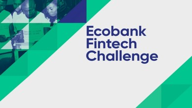 Photo of Ecobank Opens Applications For Its 2020 Fintech Challenge