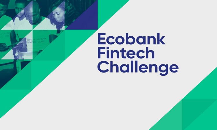 2020 Ecobank Fintech Challenge