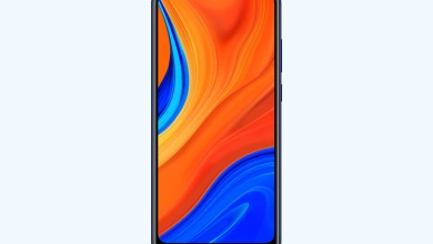Huawei Y6S Kenya
