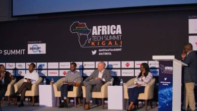Photo of Five African credit scoring startups selected for ENGIE challenge at the Africa Tech Summit