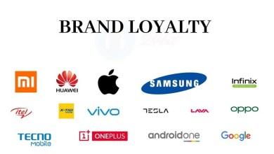 Photo of 24Bit Podcast Episode 19: Value vs Brand Name