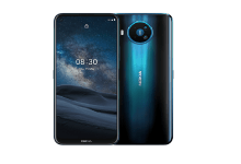 Photo of Nokia 8.3 5G Specifications, Price And Availability In Kenya