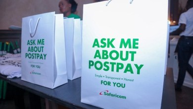 Photo of Safaricom New PostPay plans – How to join and everything you need to know