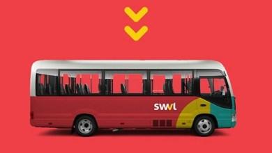 SWVL kenya
