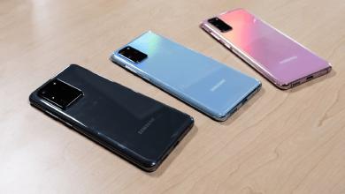 Samsung-Galaxy-s20-s20-plus-s20-ultra