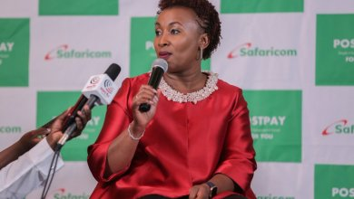 Photo of Safaricom Plans To Launch Device Financing Models For PostPay Customers