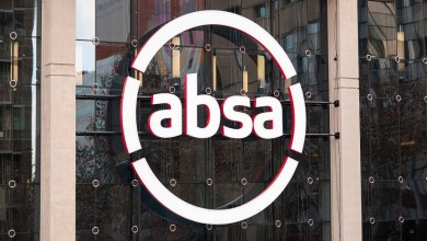 Photo of Vodacom Group Is Suing Absa For Losses Of At Least $64.1 Million, Report