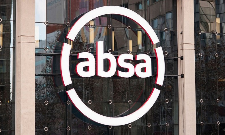 Absa cloud incubator