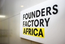 Photo of Two African tech startups accepted into Founders Factory Accelerator Programme